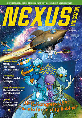 Nexus-Magazin Ausgabe 73 Oktober/November 2017_small