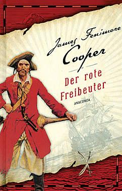 Piraten - Die großen Romane 4 Bände_small01
