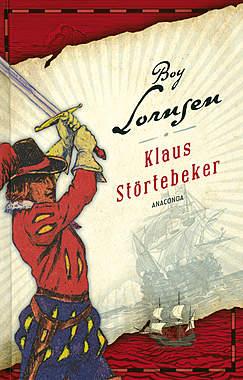 Piraten - Die großen Romane 4 Bände_small02