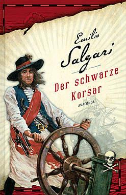 Piraten - Die großen Romane 4 Bände_small03