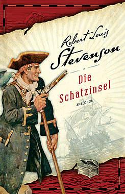 Piraten - Die großen Romane 4 Bände_small04