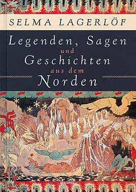 Legenden, Sagen und Geschichten aus dem Norden_small