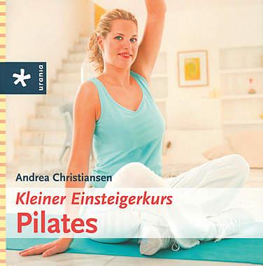 Pilates - Kleiner Einsteigerkurs