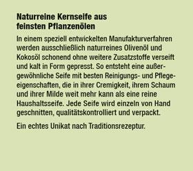 Kopp Naturkosmetik Kernseife 200 g - vegan_small02