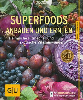 Superfoods anbauen und ernten_small