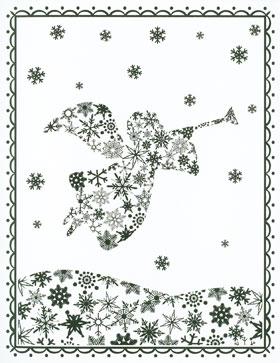 Wintertraum & Weihnachtszauber_small04