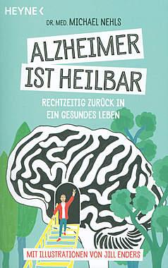 Alzheimer ist heilbar_small