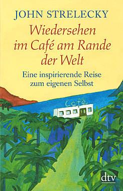 Wiedersehen im Café am Rande der Welt_small