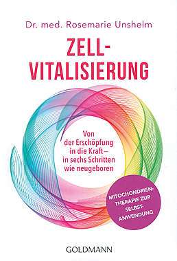 Zellvitalisierung_small