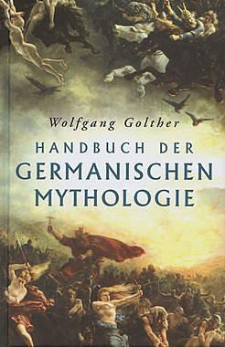 Handbuch der germanischen Mythologie_small