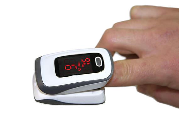 Puls-Oximeter - Mängelartikel_small03