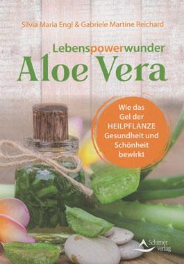 Lebenspowerwunder Aloe Vera_small