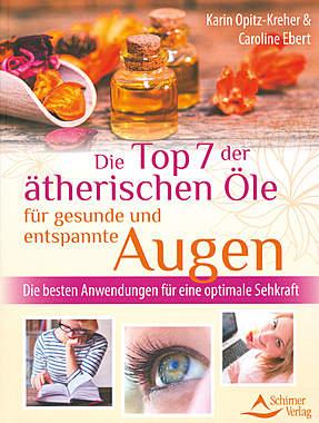 Die Top 7 der ätherischen Öle für gesunde und entspannte Augen_small