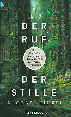 Der Ruf der Stille_small