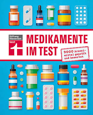 Medikamente im Test_small