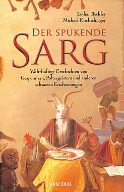 Der spukende Sarg_small
