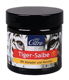 Tiger-Salbe_small