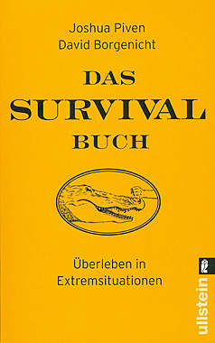 Das Survival-Buch_small