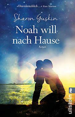Noah will nach Hause_small