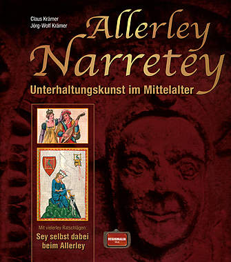 Allerley Narretey_small