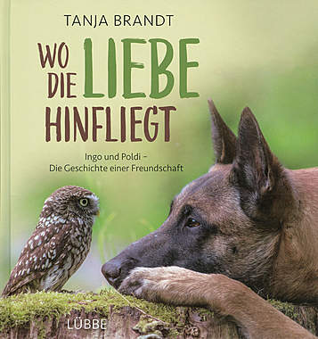 Wo die Liebe hinfliegt_small