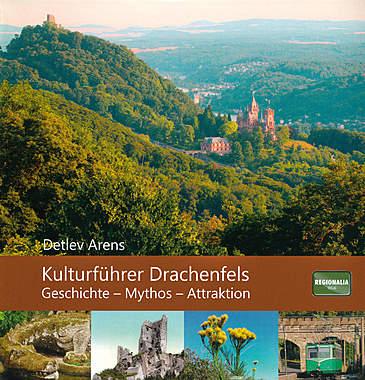 Kulturführer Drachenfels