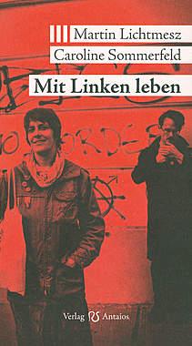 Mit Linken leben_small
