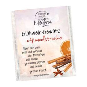 Glühwein-Gewürz »Himmelstrunk«_small01