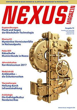 Nexus-Magazin Ausgabe 74 Dezember 2017/Januar 2018_small