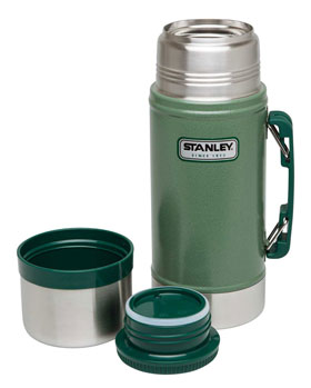 Stanley Classic Food Jar_small01