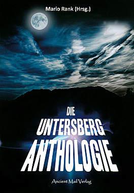 Die Untersberg Anthologie_small