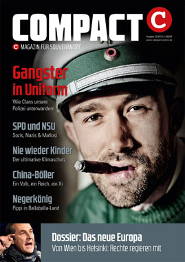 Compact Magazin Ausgabe Dezember 2017_small