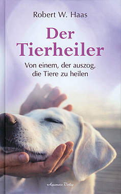 Der Tierheiler_small