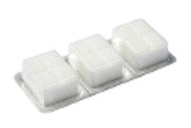 Esbit Trockenbrennstofftabletten 14 g - 12er Pack_small01