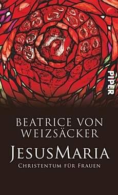 JesusMaria - Christentum für Frauen - Mängelartikel