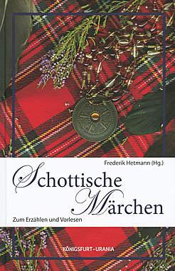 Schottische Märchen_small