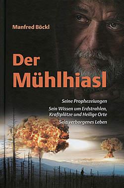 Der Mühlhiasl_small