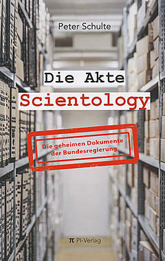 Die Akte Scientology_small