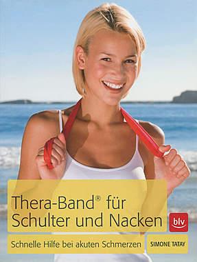 Thera-Band® für Schulter und Nacken_small