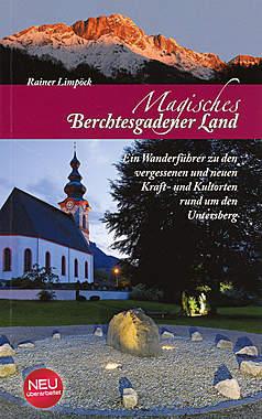 Magisches Berchtesgadener Land