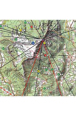 Magisches Berchtesgadener Land_small01