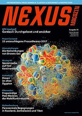 Nexus-Magazin Ausgabe 75 Februar/März 2018_small