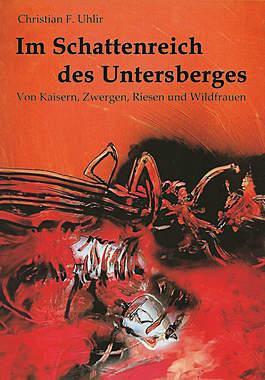 Im Schattenreich des Untersberges_small