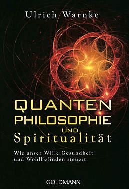 Quantenphilosophie und Spiritualität_small