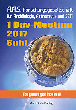 Tagungsband zum One-Day- Meeting der A.A.S. Suhl 2017 - Mängelartikel_small