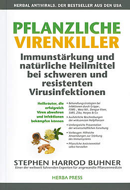 Pflanzliche Virenkiller_small