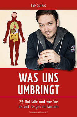 Was uns umbringt