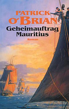 Geheimauftrag Mauritius