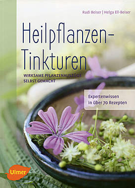 Heilpflanzen-Tinkturen_small