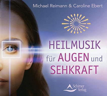 Heilmusik für Augen und Sehkraft_small